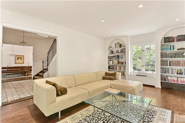 4704 Delafield Avenue Fieldston Bronx NY 10471