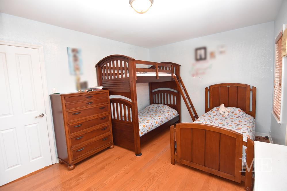1493 East 31st Street Marine Park Brooklyn NY 11234