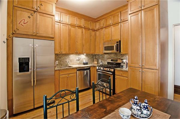 308 West 97th Street Upper West Side New York NY 10025