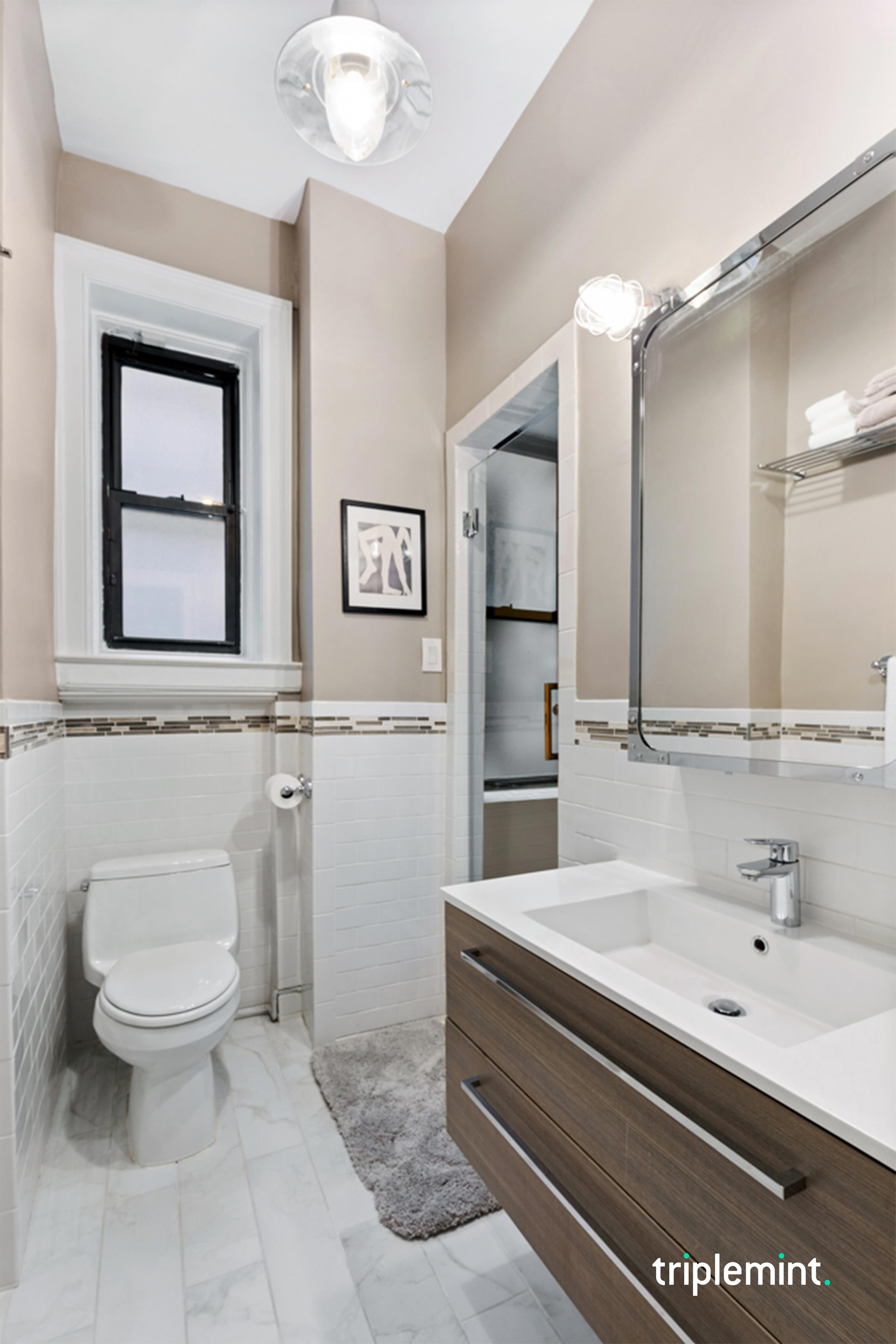 611 West 111th Street Morningside Heights New York NY 10025