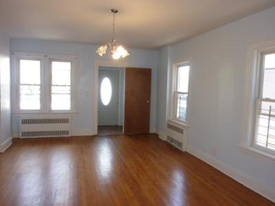 2820 Quentin Road Madison Brooklyn NY 11229