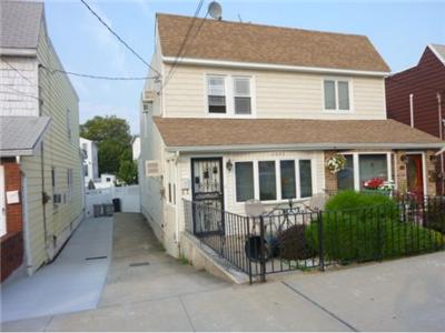 2045 East 74th Street Bergen Beach Brooklyn NY 11234