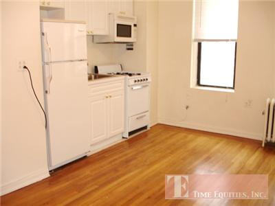 214 West 96th Street Upper West Side New York NY 10025