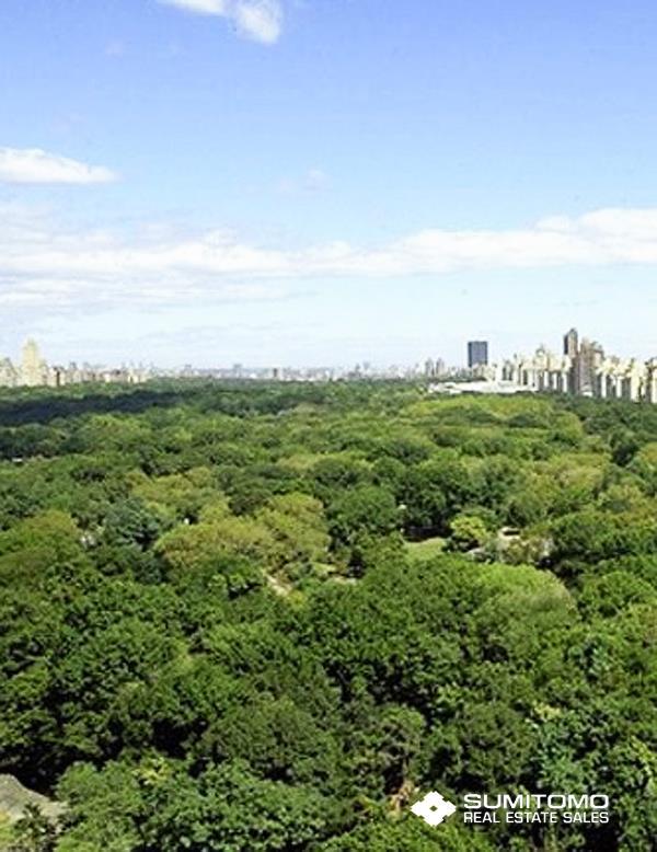 768 Fifth Avenue Central Park South New York NY 10022