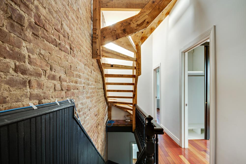 196 Howard Avenue Bedford Stuyvesant Brooklyn NY 11233