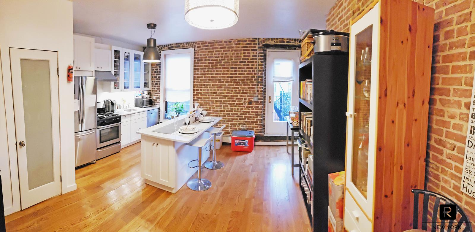 2 Virginia Place Crown Heights Brooklyn NY 11213