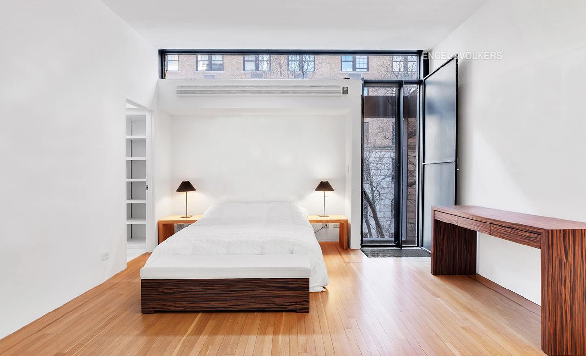 101 East 63rd Street Upper East Side New York NY 10065