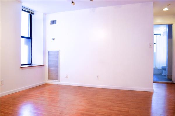 581 Academy Street Inwood New York NY 10034