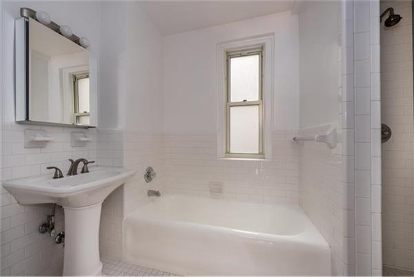 697 West End Avenue Upper West Side New York NY 10025