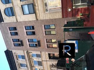 558 West 161st Street Washington Heights New York NY 10032