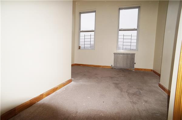 45 Hinsdale Street East New York Brooklyn NY 11212