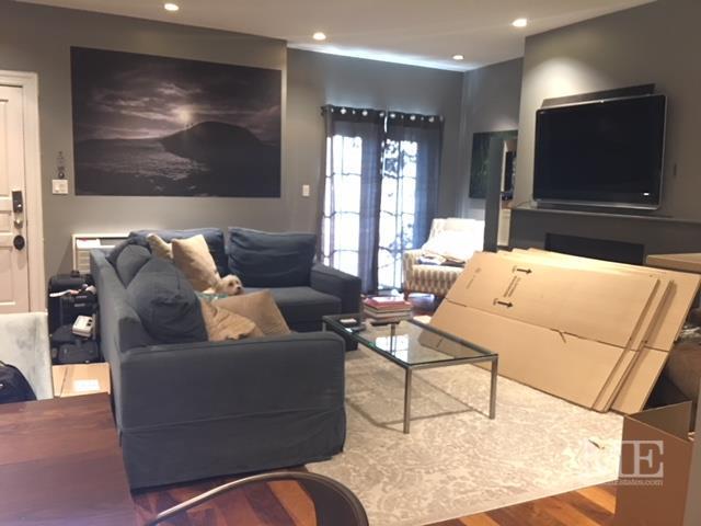 1107 Prospect Avenue Windsor Terrace Brooklyn NY 11215