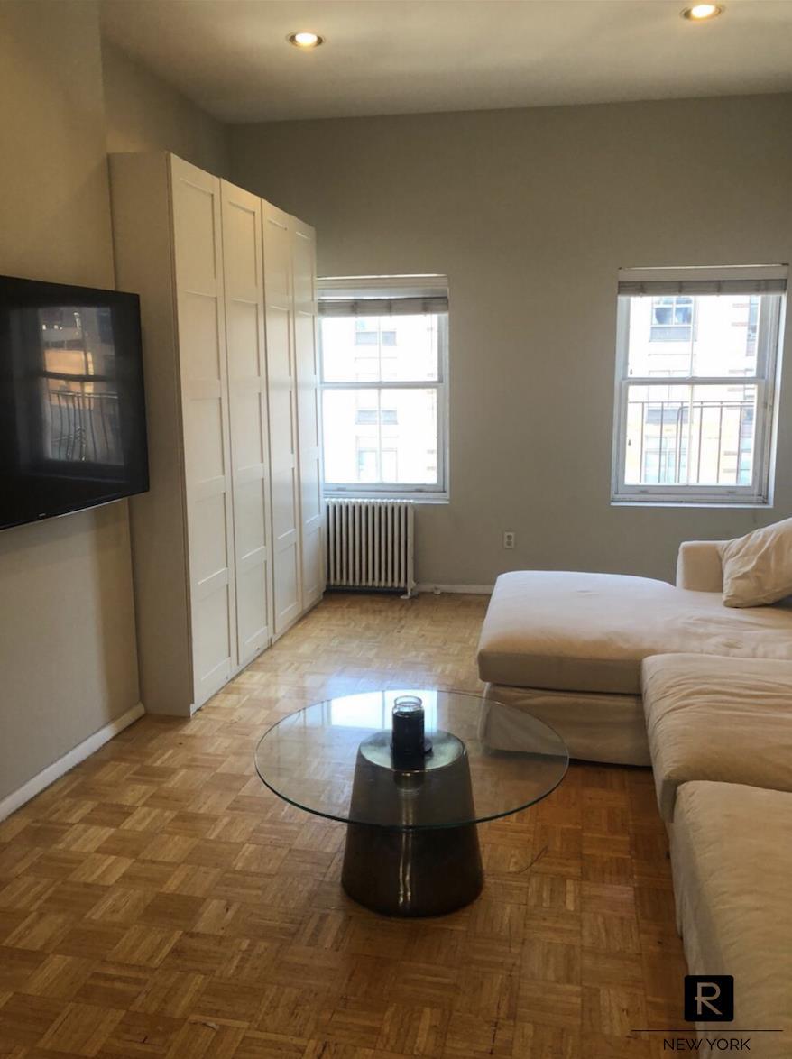357 Sixth Avenue Greenwich Village New York NY 10014