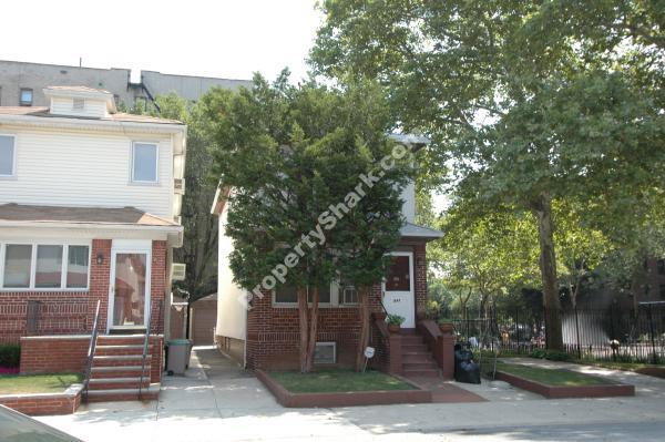 1653 East 5th Street Midwood Brooklyn NY 11230