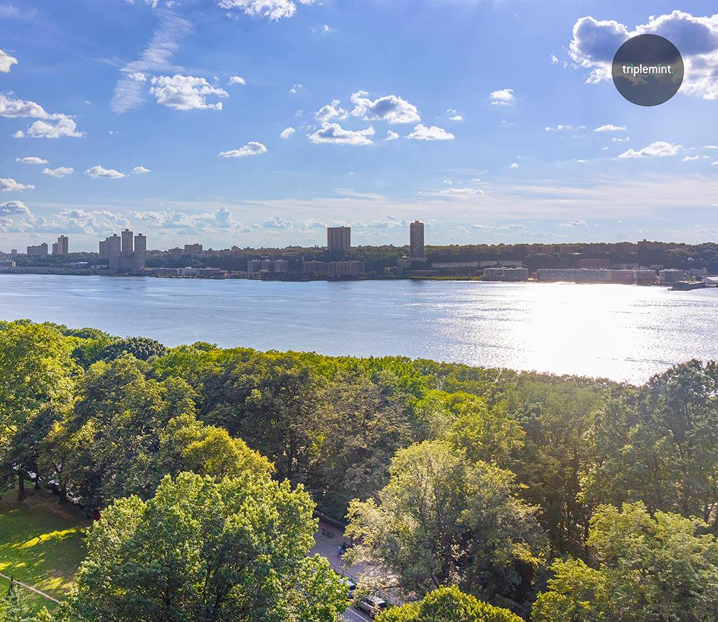 310 Riverside Drive Upper West Side New York NY 10025