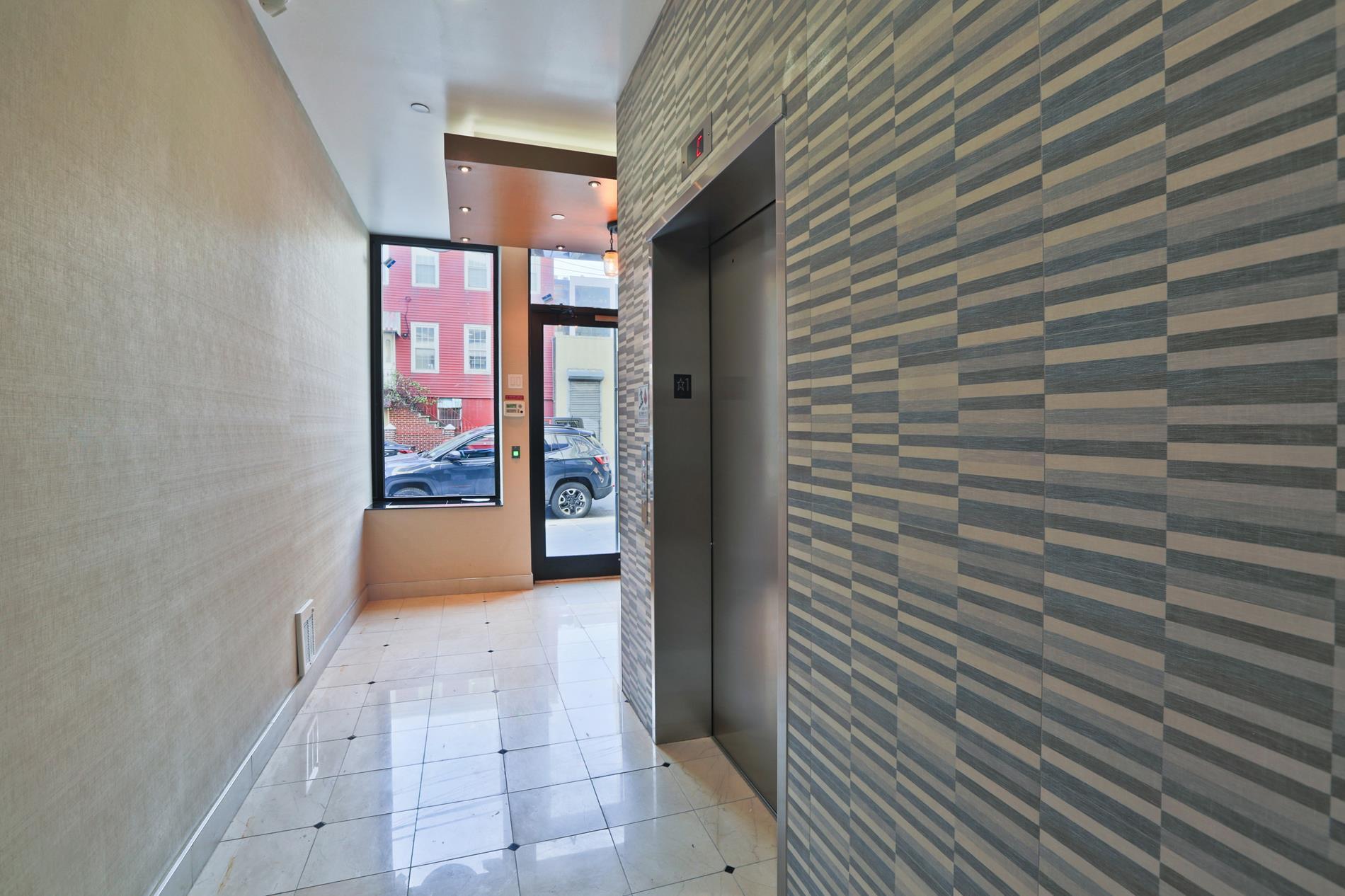 42-43 27th Street Long Island City Queens NY 11101