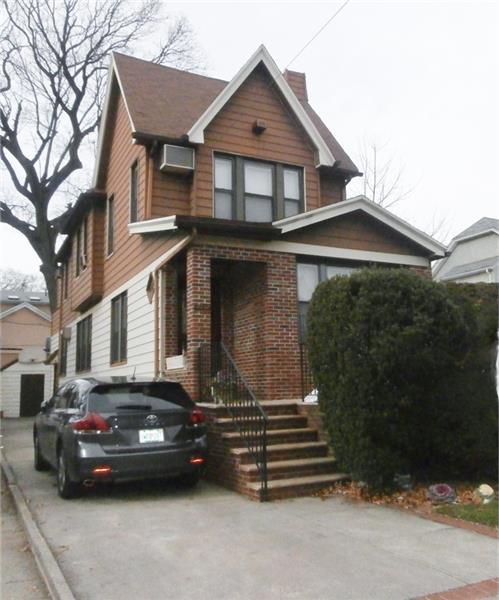 3332 Bedford Avenue Midwood Brooklyn NY 11210