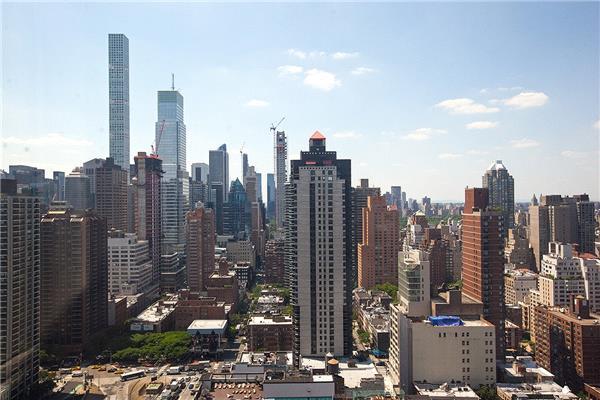 401 East 60th Street Upper East Side New York NY 10022