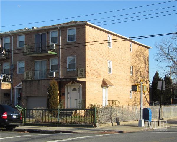 2181 East 38th Street Marine Park Brooklyn NY 11234