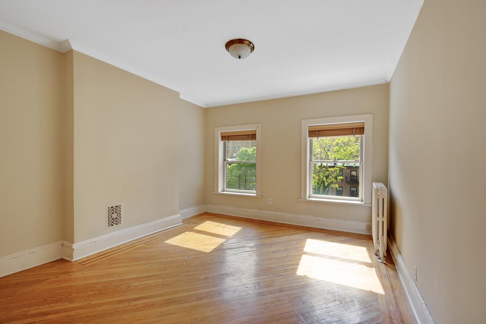 16 South Portland Avenue Fort Greene Brooklyn NY 11217