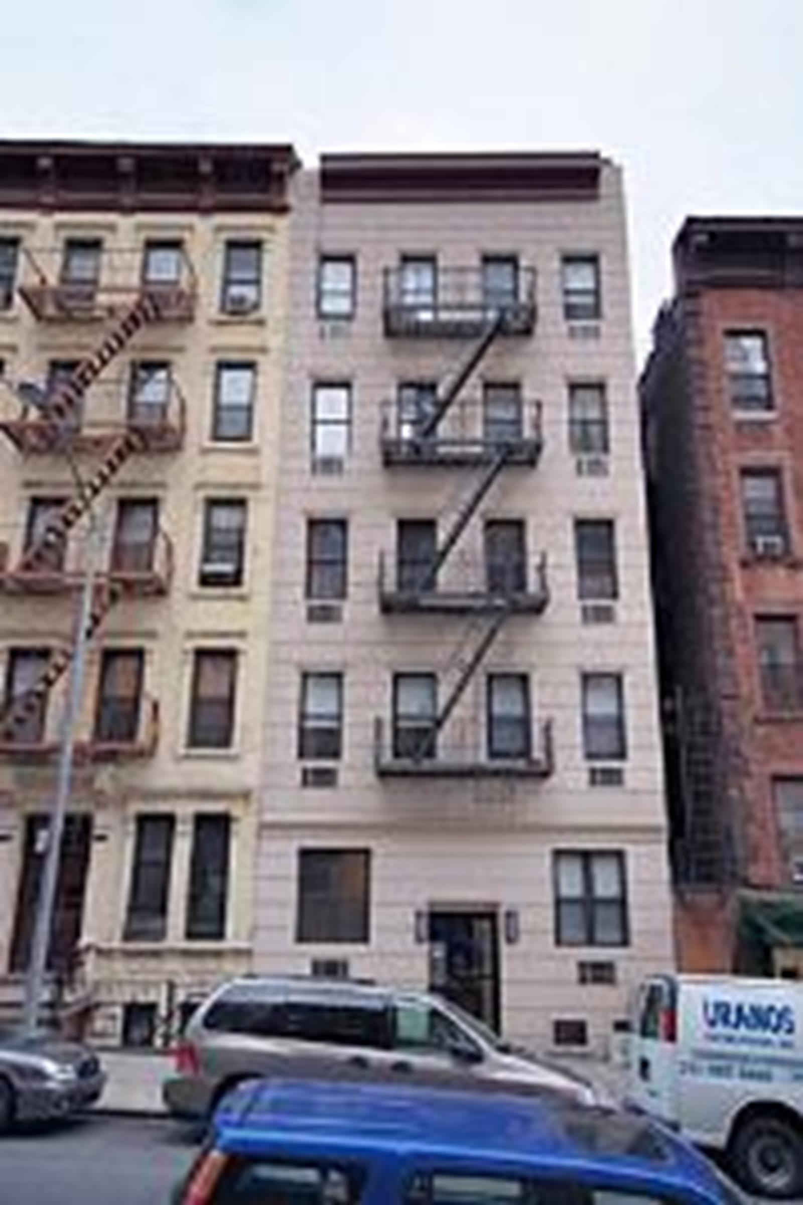 237 East 88th Street Upper East Side New York NY 10128