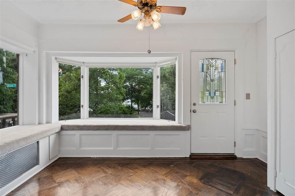 8621 Shore Road Bay Ridge Brooklyn NY 11209