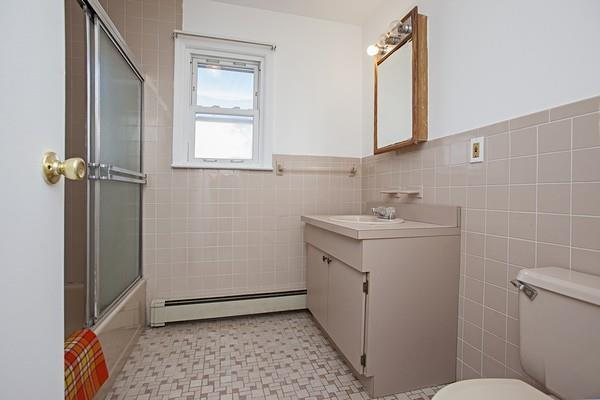 48-65 186th Street Flushing Queens NY 11365