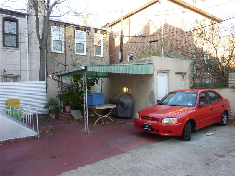 2223 East 1st Street Gravesend Brooklyn NY 11223