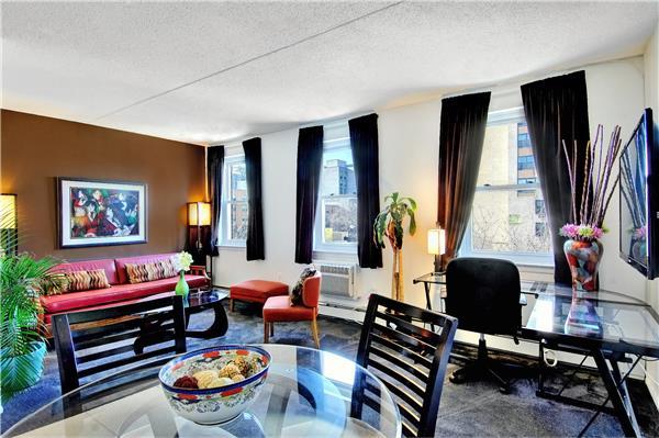 1451 Fifth Avenue East Harlem New York NY 10035