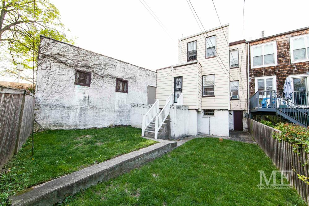 102 Vanderbilt Street Windsor Terrace Brooklyn NY 11218
