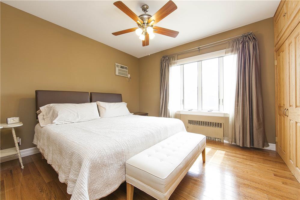 1745 Stuart Street Marine Park Brooklyn NY 11229