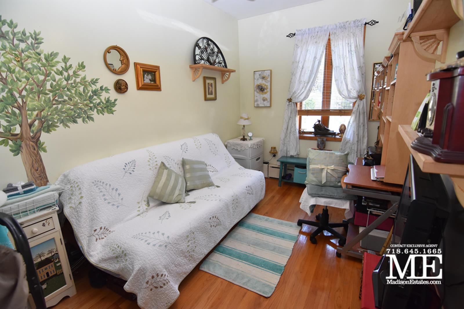 2453 Stuart Street Gerritsen Beach Brooklyn NY 11229