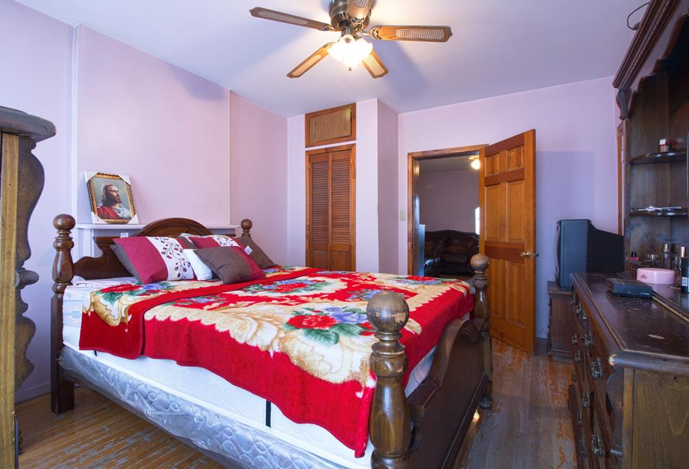 943 4th Avenue Greenwood Heights Brooklyn NY 11232