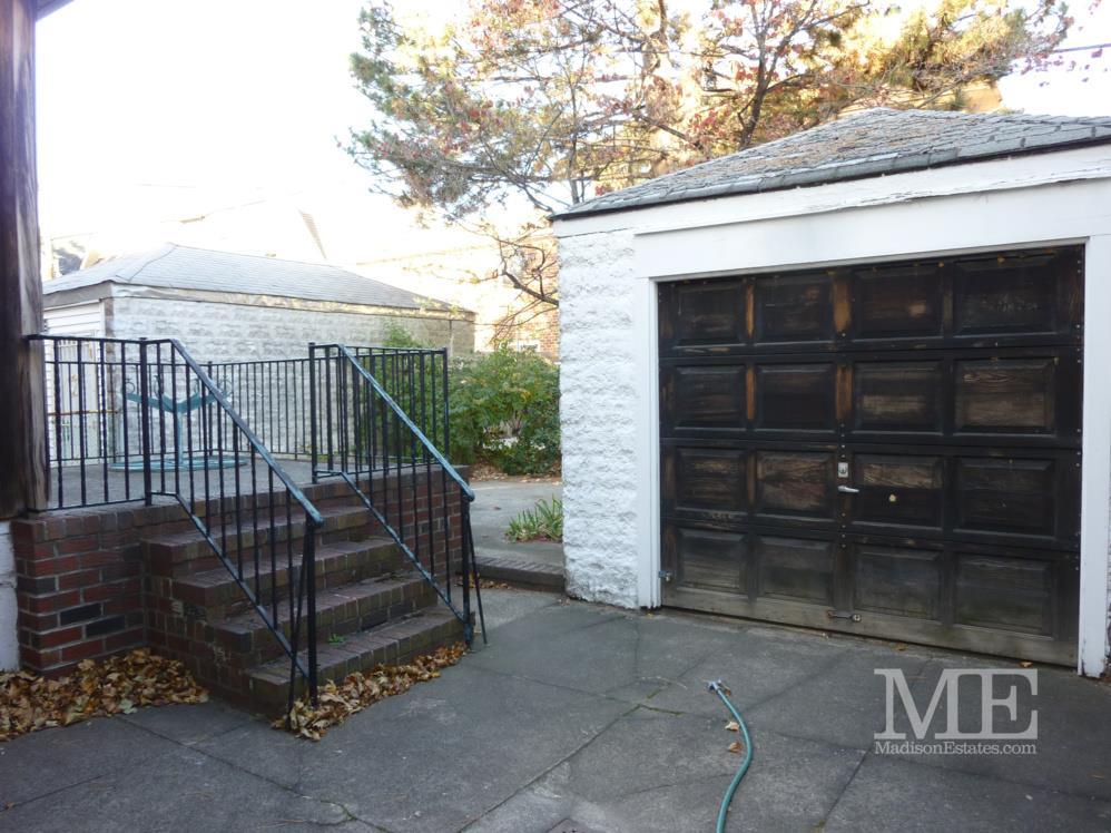 1857 East 24th Street Madison Brooklyn NY 11229