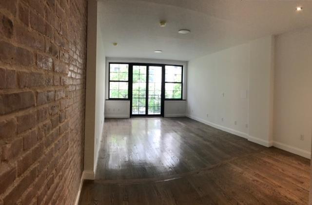 617 West 142nd Street Hamilton Heights New York NY 10031