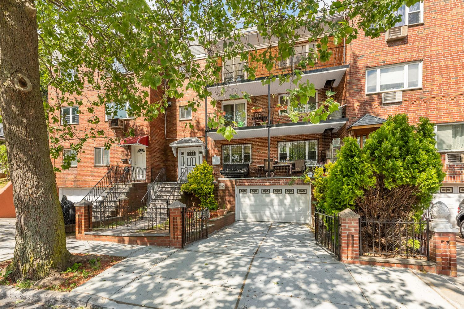 19-58 78th Street Astoria Heights Queens NY 11370