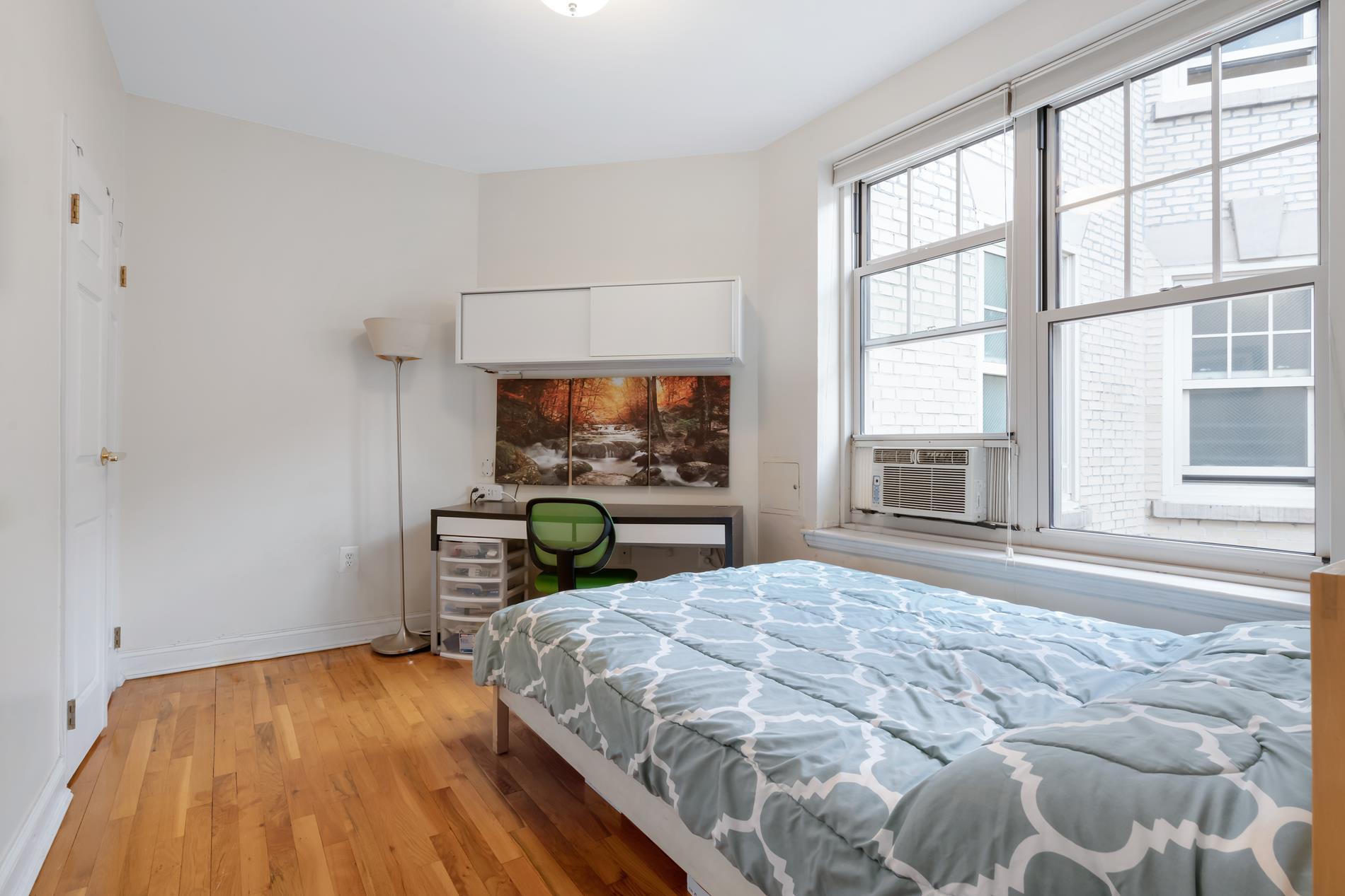 470 Convent Avenue Hamilton Heights New York NY 10031