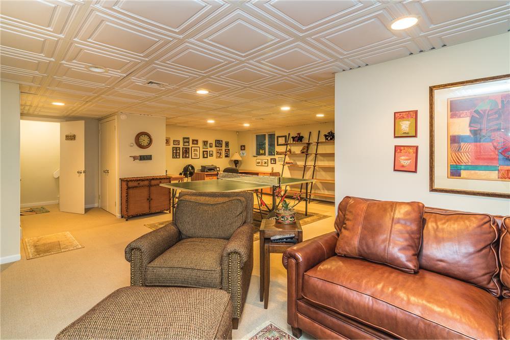 33 Denison Road  Sag Harbor NY 11963 Out of NYC Sag Harbor NY 11963