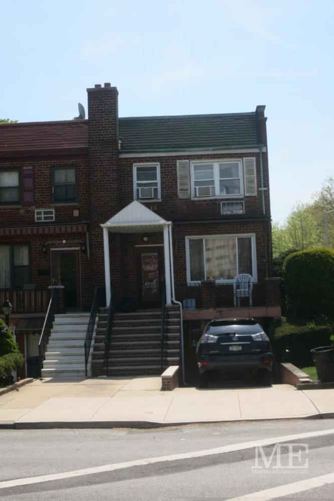 5902 Avenue T Old Mill Basin Brooklyn NY 11234