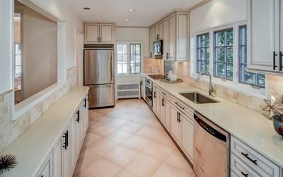 5050 Tibbett Avenue Fieldston Bronx NY 10471
