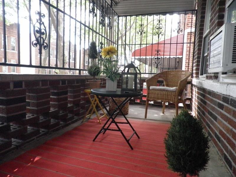152 East 93rd Street East Flatbush Brooklyn NY 11212