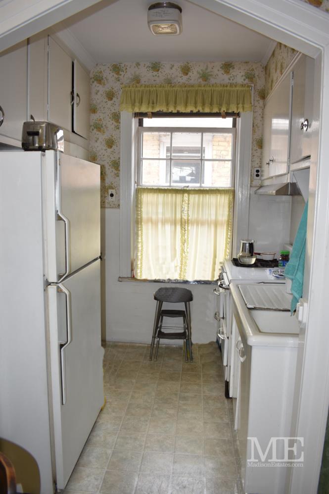 2348 East 21st Street Sheepshead Bay Brooklyn NY 11229