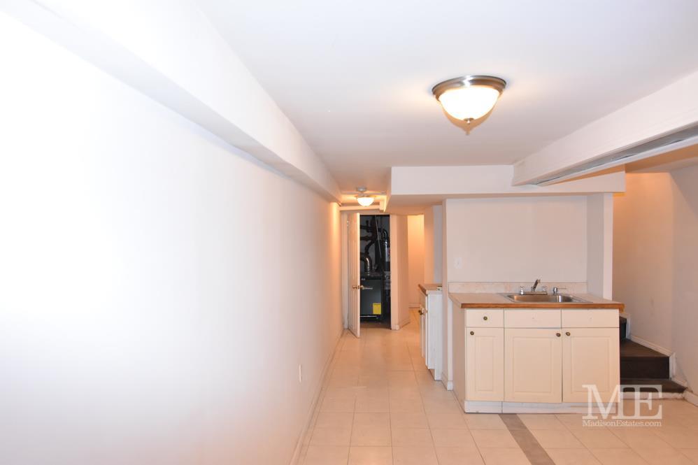 1195 Schenectady Avenue East Flatbush Brooklyn NY 11203