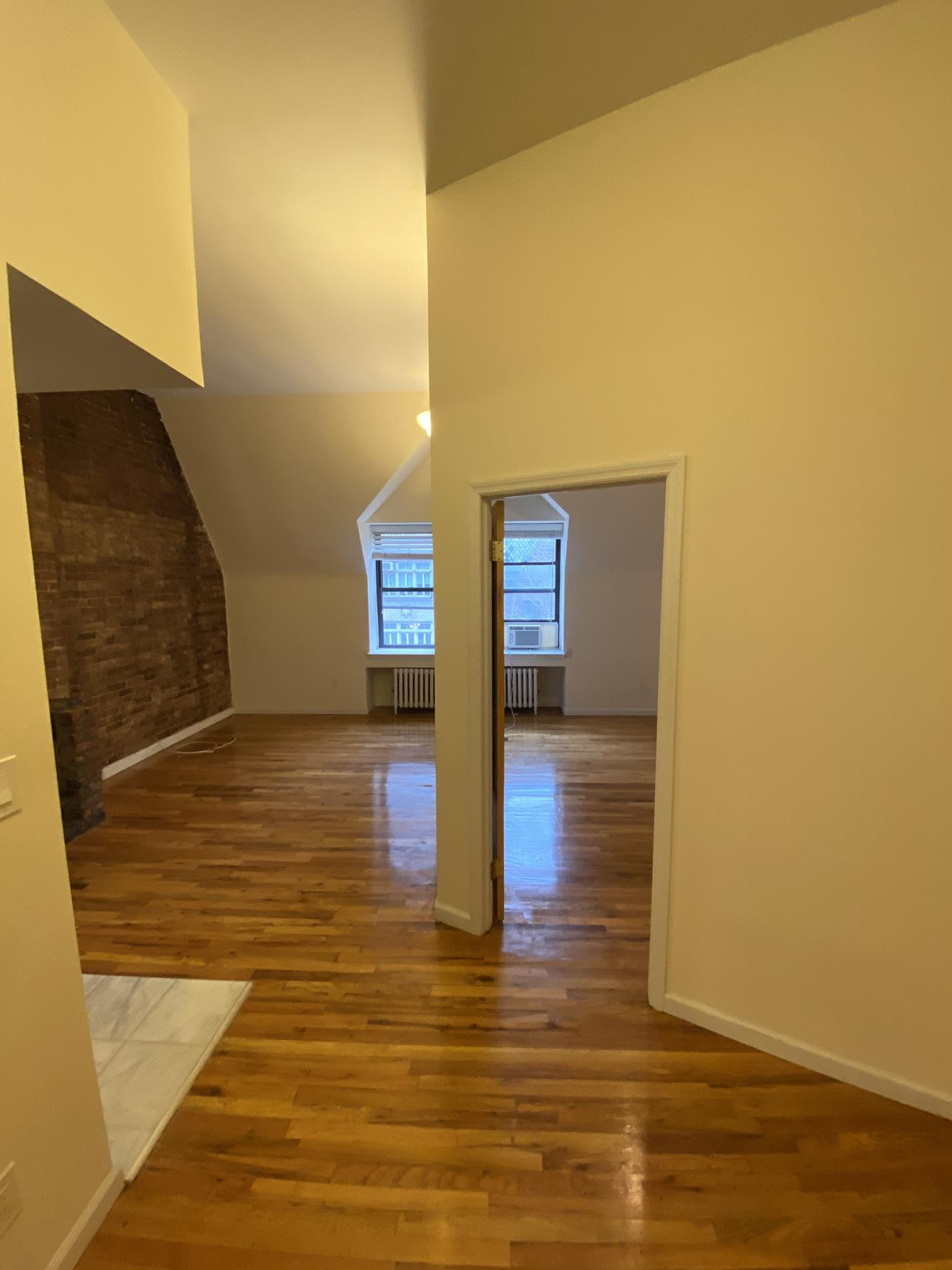 312 West 89th Street Upper West Side New York NY 10024