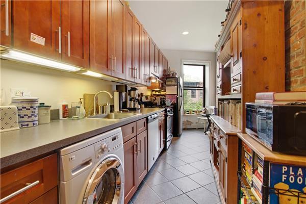 92 Saint Marks Avenue Prospect Heights Brooklyn NY 11217
