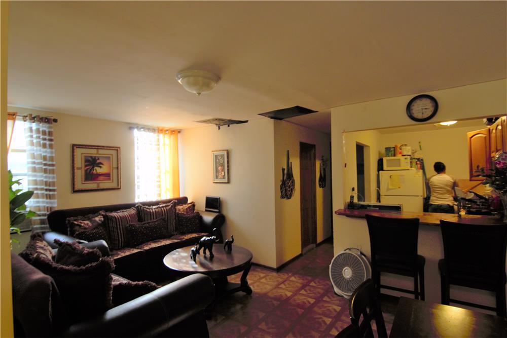 2080 Valentine Avenue Fordham Bronx NY 10457