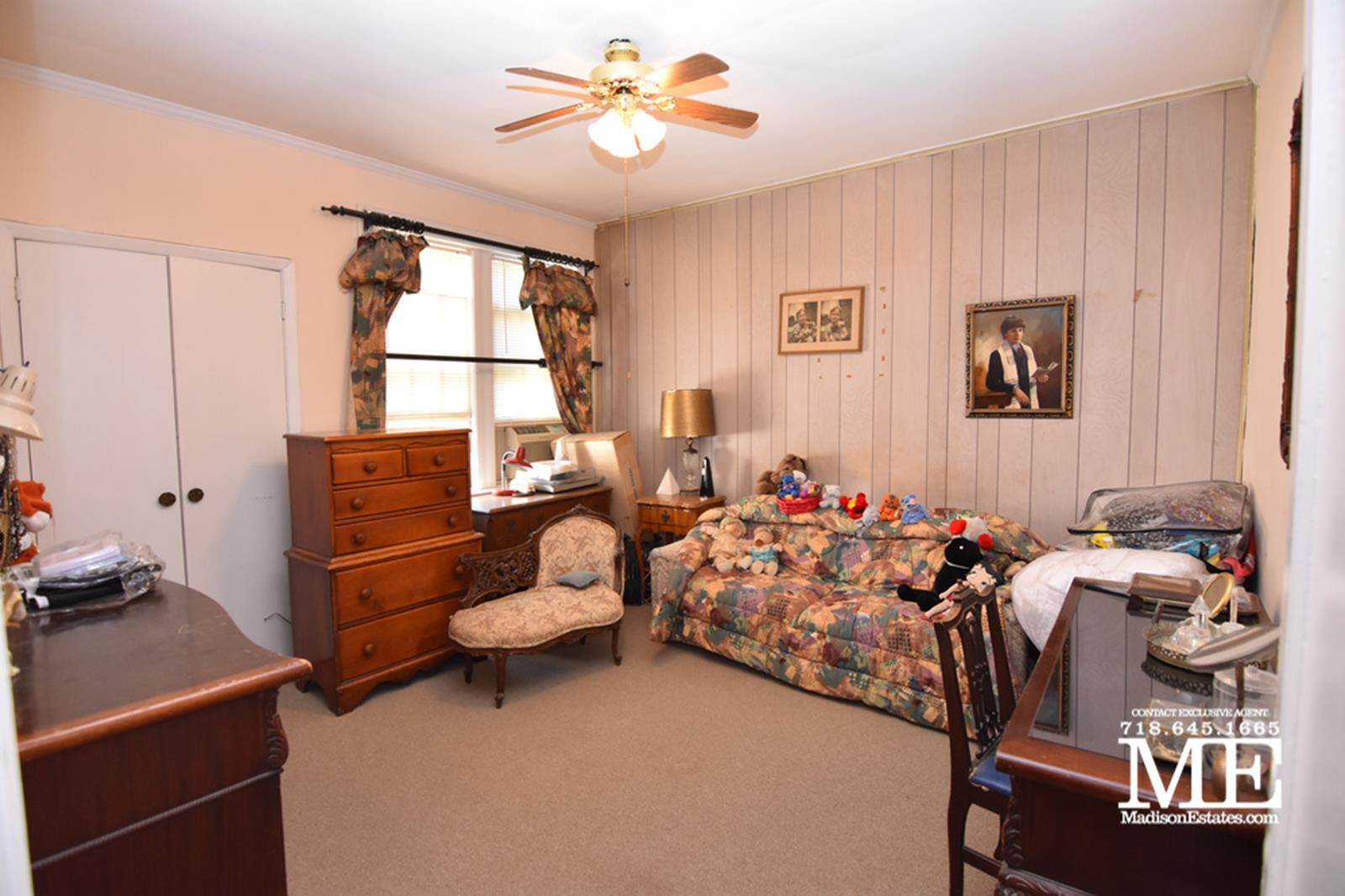 4373 Bedford Avenue Sheepshead Bay Brooklyn NY 11229