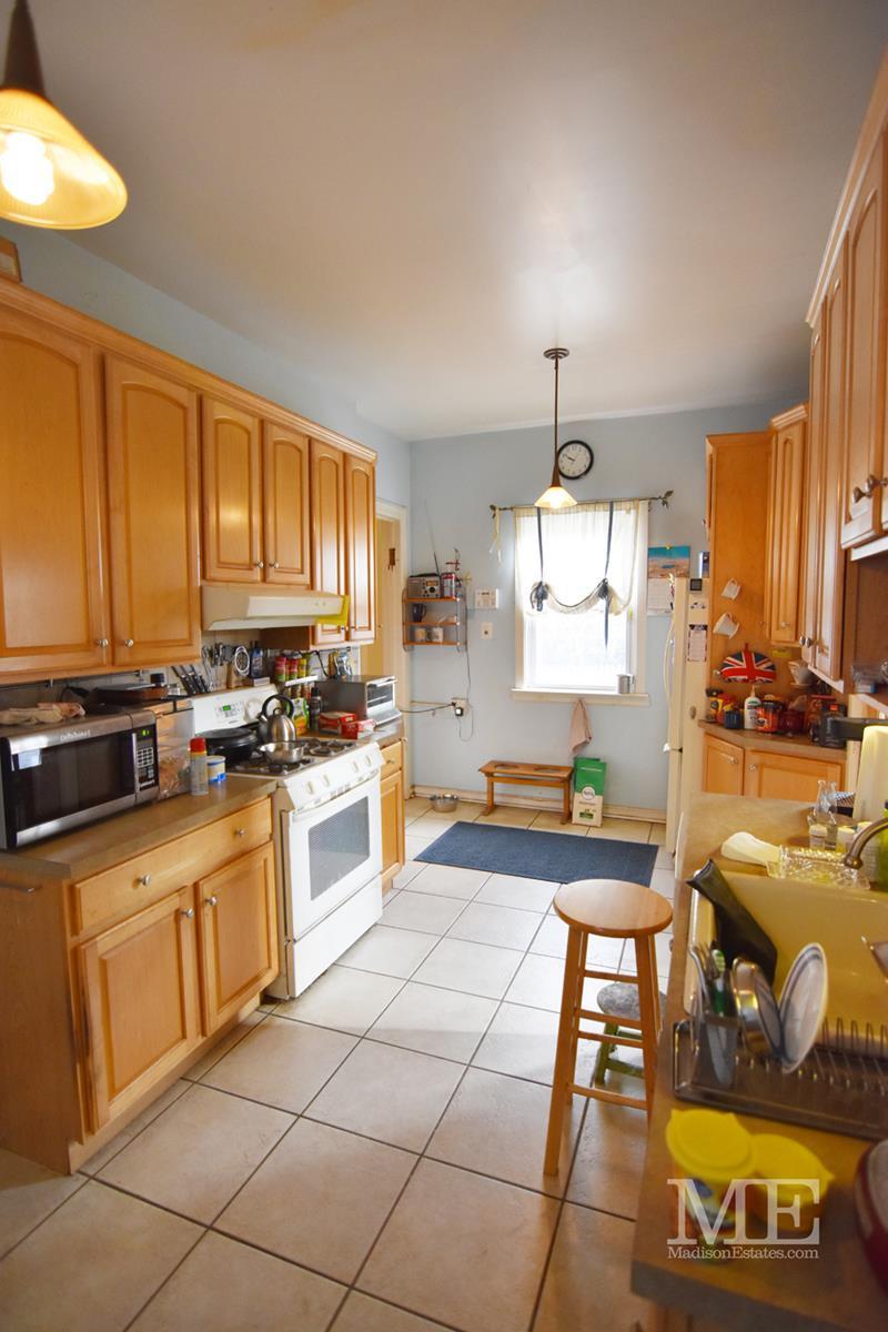 36 Wellington Court Midwood Brooklyn NY 11230