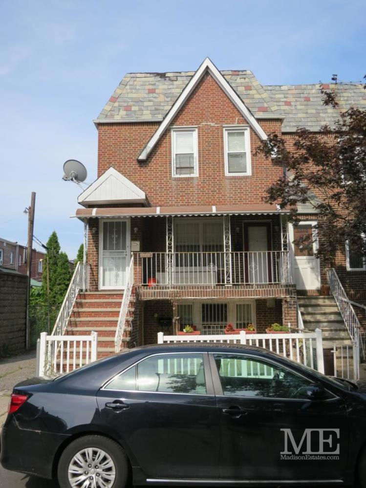 1882 Brown Street Marine Park Brooklyn NY 11229