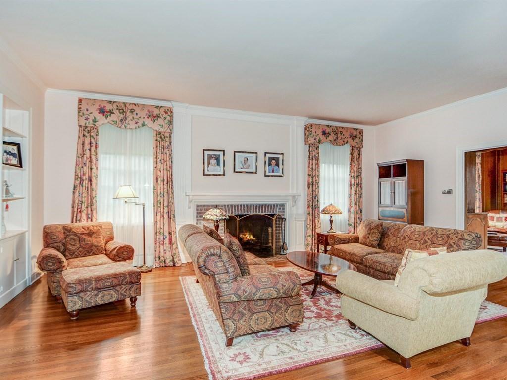4930 Goodridge Avenue Fieldston Bronx NY 10471
